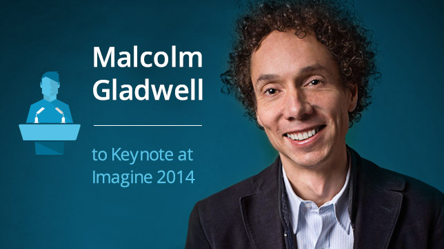 an analysis of malcolm gladwell s essay