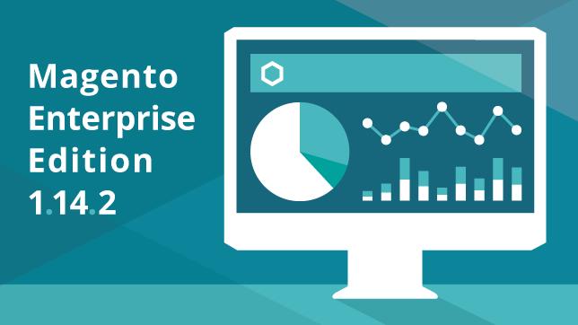 Introducing Enterprise Edition 1 14 2 | Magento