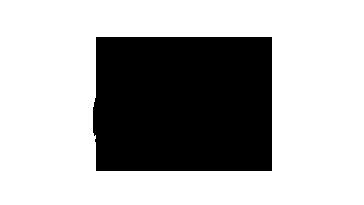 public://7595_CarrierEnterprisesFullCustomerStory_Logo_r1v1_Black.png