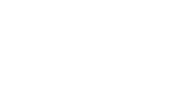 Canon Magento Webstore Logo White