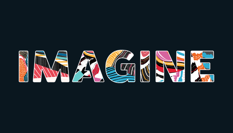 Update on Magento Imagine at Adobe Summit   Magento