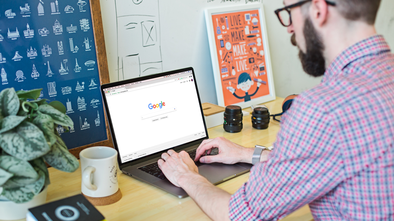 The NEW Do's and Don'ts of SEO | Magento