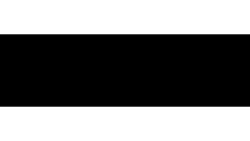 gabor logo - Ww Ecommerce Ny