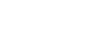 Mason Jars Logo - white