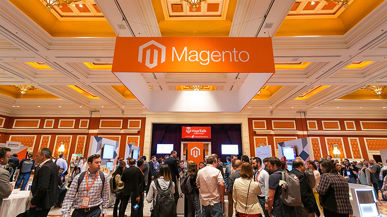 dotmailer: There's still time to make the most of dotmailer's guide for #MagentoImagine Check it out: https://t.co/4u8OjZ4IBr