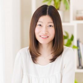 Momoko Asaka