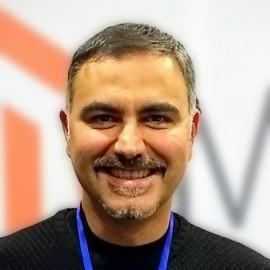 Alessandro Ronchi