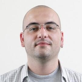 Damián Culotta