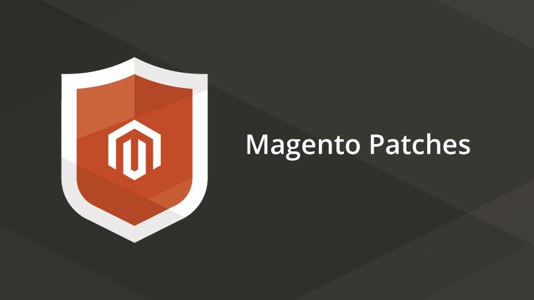 SUPEE-6482 | Magento