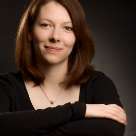 Photo of Sonja Riesterer
