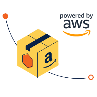 The 2020 AWS partnership with Magento Innovations Lab is a natural advancement to the program's support of the community to nurture and promote a mindset of continuous innovation on the Magento eCommerce platform. The Magento and AWS developer communities are both expansive, passionate, and driven towards improving online shopping experiences for merchants of all sizes. 