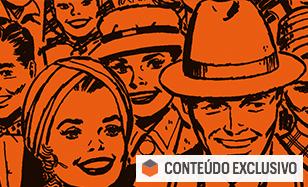 image_center
