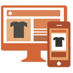 Magento Technology Partners solve a variety of business needs. Magento partner solutions and extensions cover more than 20 different categories including marketing automation, payments, content management, shipping, tax, hosting, and performance. To ensure quality and compatibility, all Magento technology partners pass a rigorous business and technology review.