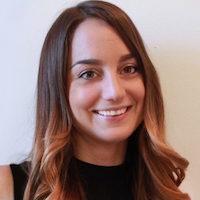 Retail Technologies Predictions - Erica Mazzucato