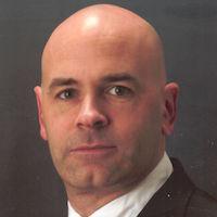 Retail Technologies Predictions - Tom McFayden
