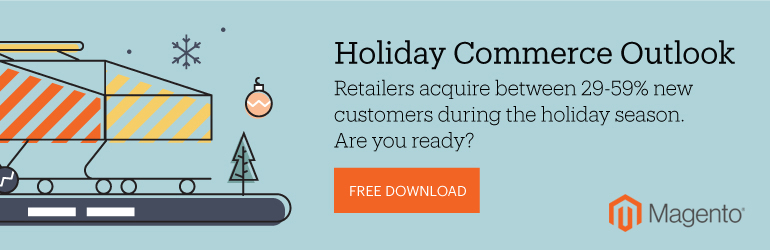 3 Strategies to Prepare for High Traffic This Holiday Season