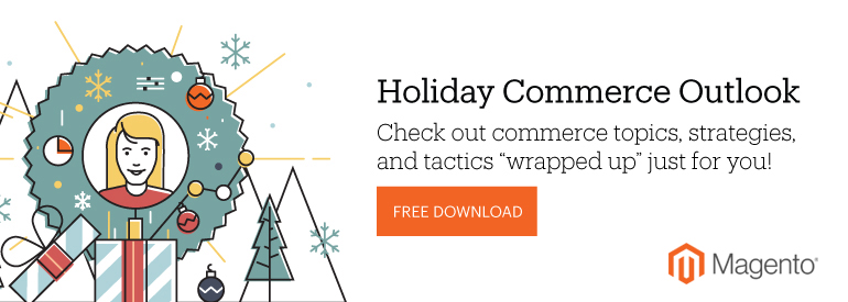 3 Ways to Create Offline and Online Holiday Harmony