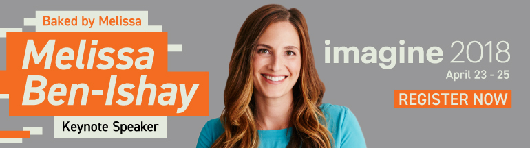 Discover the Latest Imagine 2018 Speakers | Magento