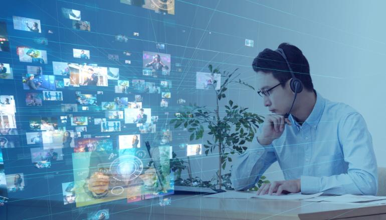 digital commerce headline commerce - eCommerce Trends 2020