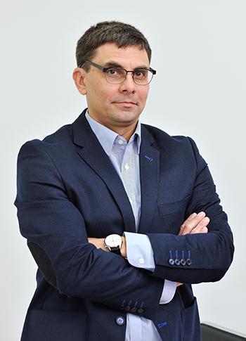 Dmitry Shatkov   Magento Blog