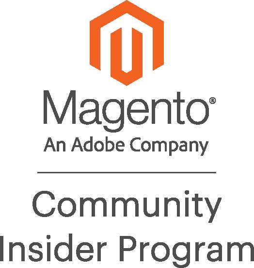 Magento Developer Community Insider Program