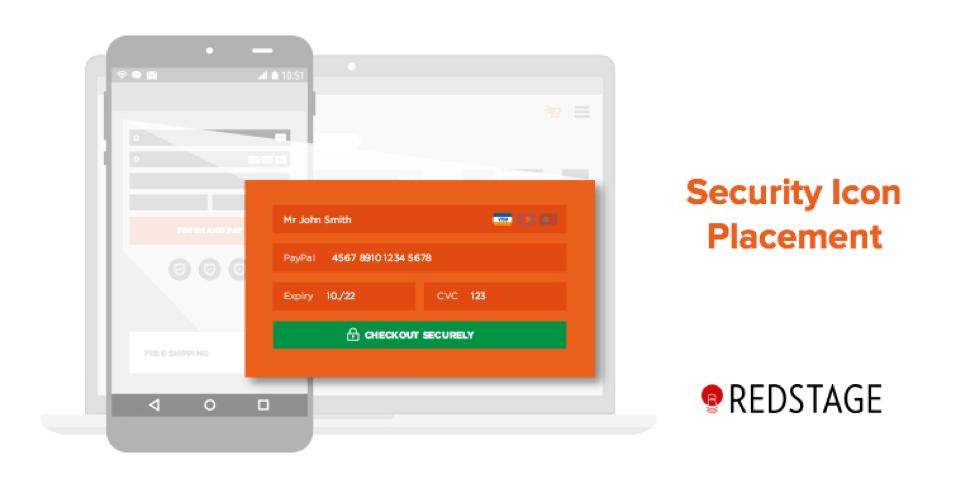 Redstage Mobile Optimization Initiative | Magento Blog
