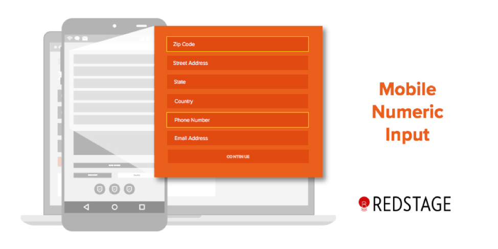 Redstage Mobile Optimization Initiative | Magento Blog