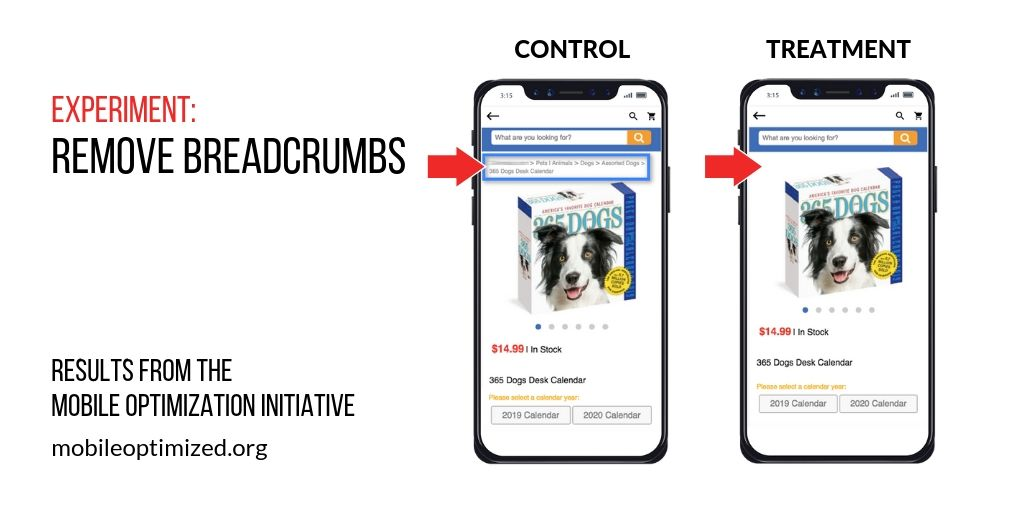 How to Optimize for Mobile