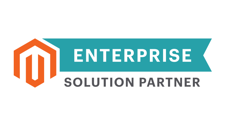 Magento Developer Enterprise