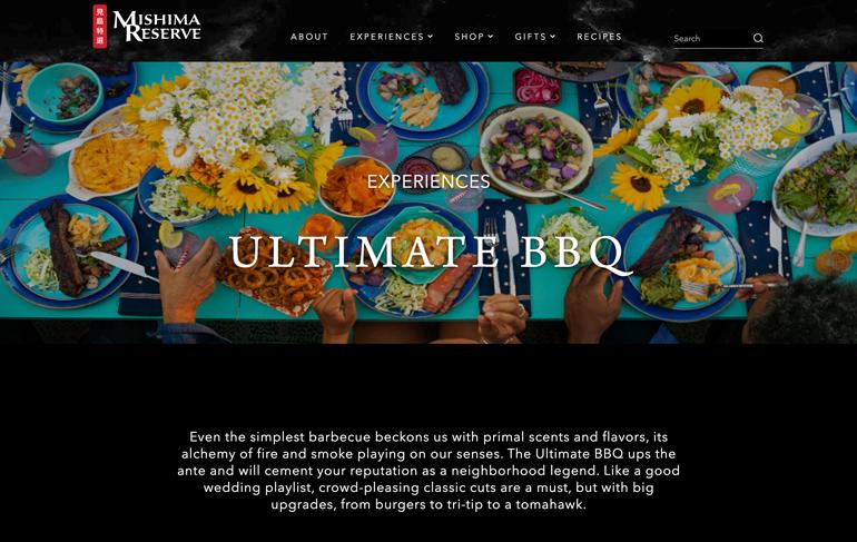 Mishima-Reserve-Ultimate-BBQ