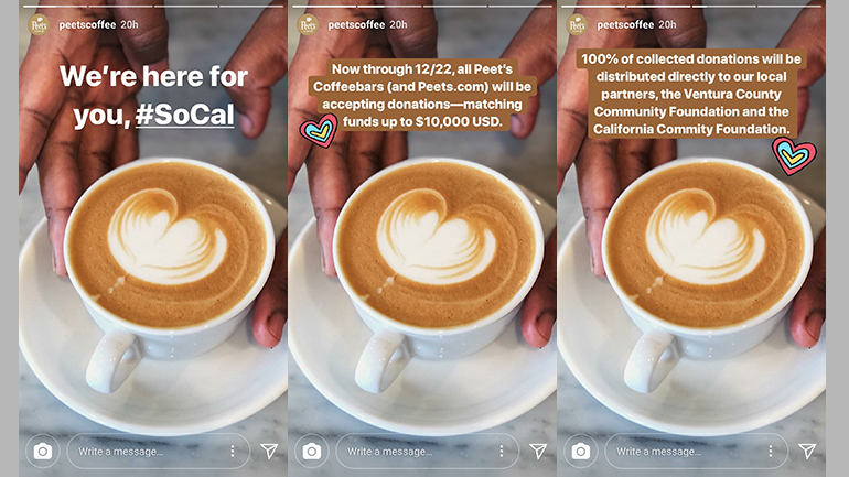 3 Ways to Boost Engagement with Instagram's Updated Story Feature