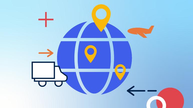 Shipping B2B eCommerce