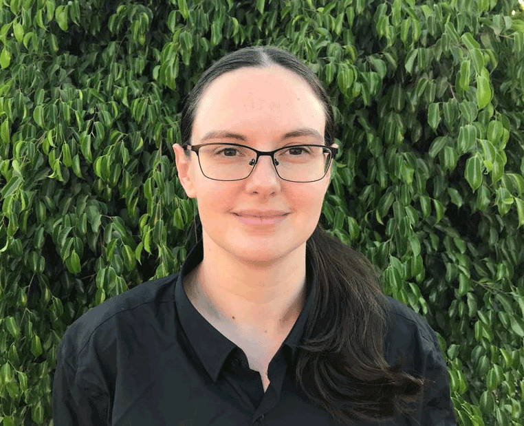 Sveta Oksen MexBS Developer Diaries | Magento Blog