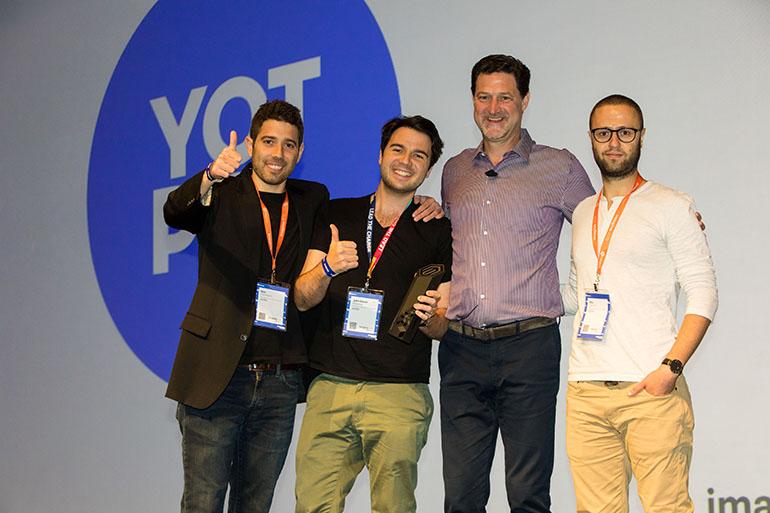 Yotpo | Magento Partner