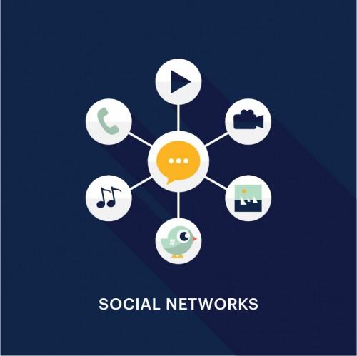 eCommerce SEO Social Signals