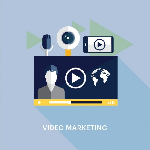 eCommerce SEO Videos