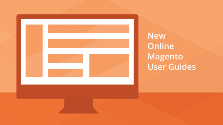 magento documentation anytime you need it magento rh magento com magento user guide pdf magento user guide 2.1