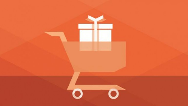 Increase eCommerce Conversion Rates