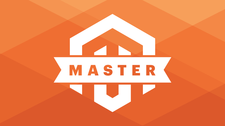 Magenti Masters 2019