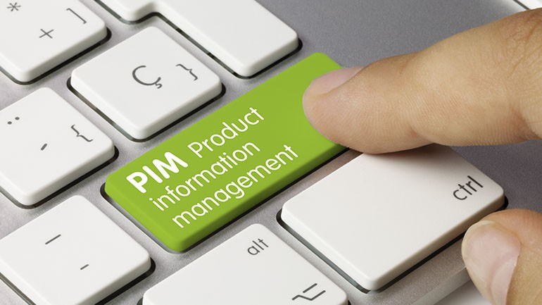 product-information-management-PIM