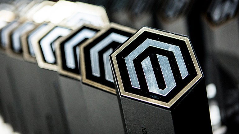 Magento excellence awards