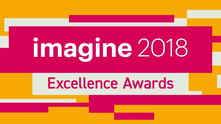 2018 Imagine Excellence Awards Finalists Announced | Magento Blog