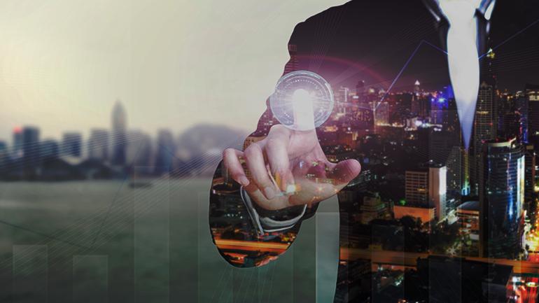 3 Technological Trends Boosting Businesses   Magento Blog