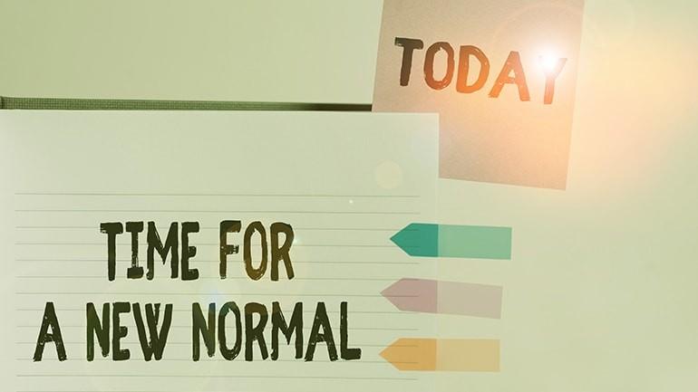 Digital-Commerce-new-normal_