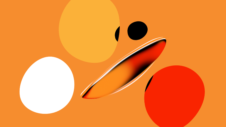 Magento-Commerce-2.4