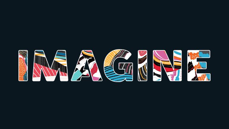 Magento-Imagine