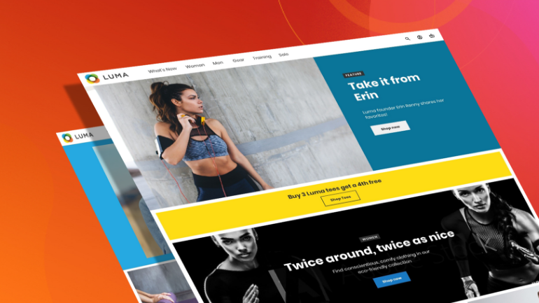 Setting Yourself Up for Success with Page Builder