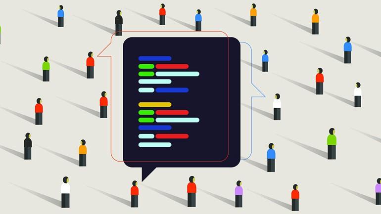Matt Asay Opensourcing Our Future | Magento Blog