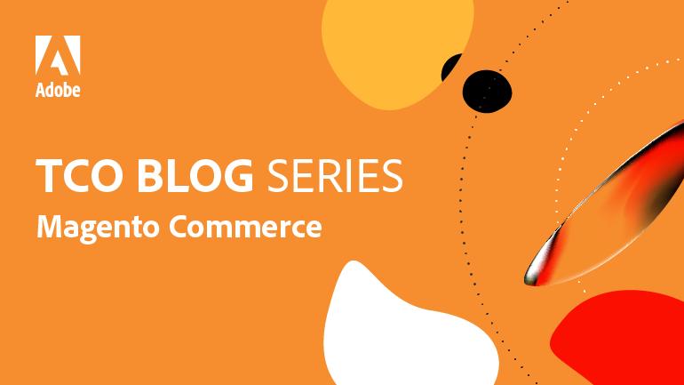 TCO-Blog-Series