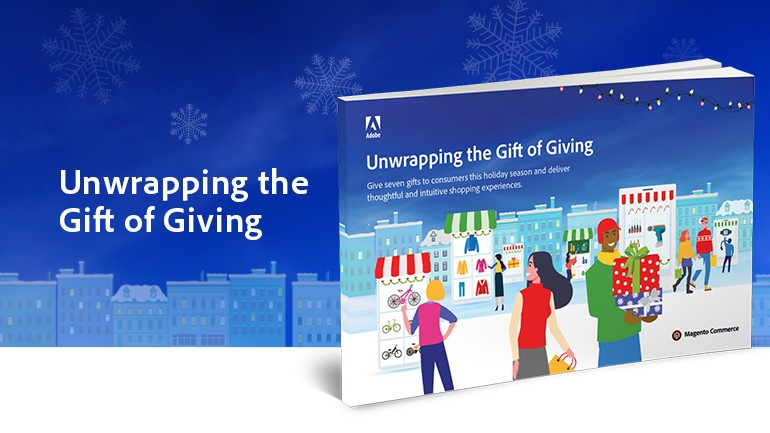 Unwrapping-the-Gift-of-Giving